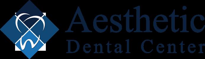 Dentist Bismarck ND Mobile Logo