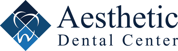 Dentist Bismarck ND Logo